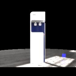 정면_HWJ-110 화이트-다크블루