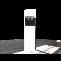 정면_HWJ-110 화이트-블랙