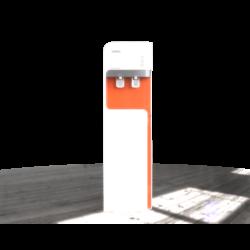 정면_HWJ-110 화이트-오렌지