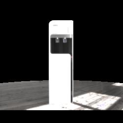 정면_HWJ-M110 화이트-블랙