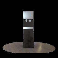 정면_Infiniti L20_실버-블랙올