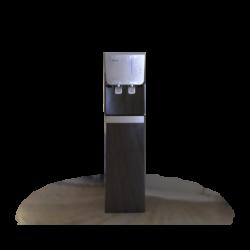 정면_Infiniti M40_실버-블랙올