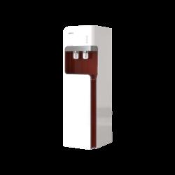 측면_HWJ-M110 화이트-와인