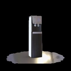 측면_Infiniti M40_실버-블랙올