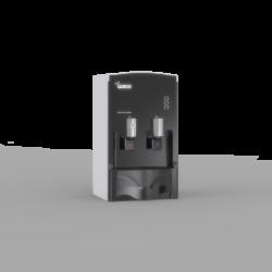 측면_W2-170SP 블랙올