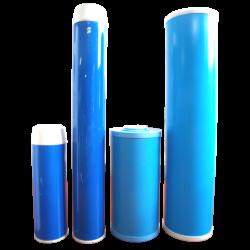 Granular Activated Carbon Replacement Filter Cartridge