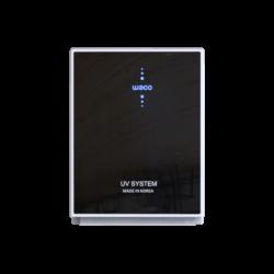 HW-LP(UV9)_자사용.4241