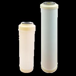 Nano Membrane Filter Cartridge