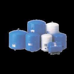 Pressure Water Tank_1000