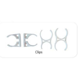 clips_img01