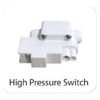 h_l_switch_img01